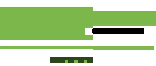 Live Life Alive - Personlig hälsa