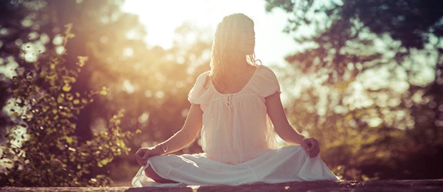 Healing och energimedicin, kan det hjälpa mot livsstilssjukdomar?